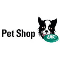 Pet Grooming UK