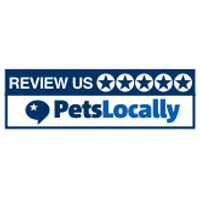 Pets Locally - Ramsgate